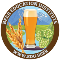 Beer Education Institute Logo